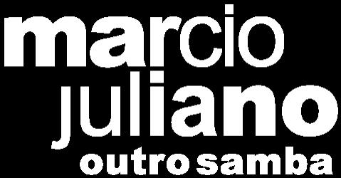 mj-logo-02